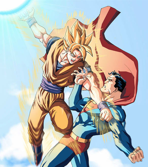 goku-vs-superman-the-real-truth-about-who-would-win.jpg